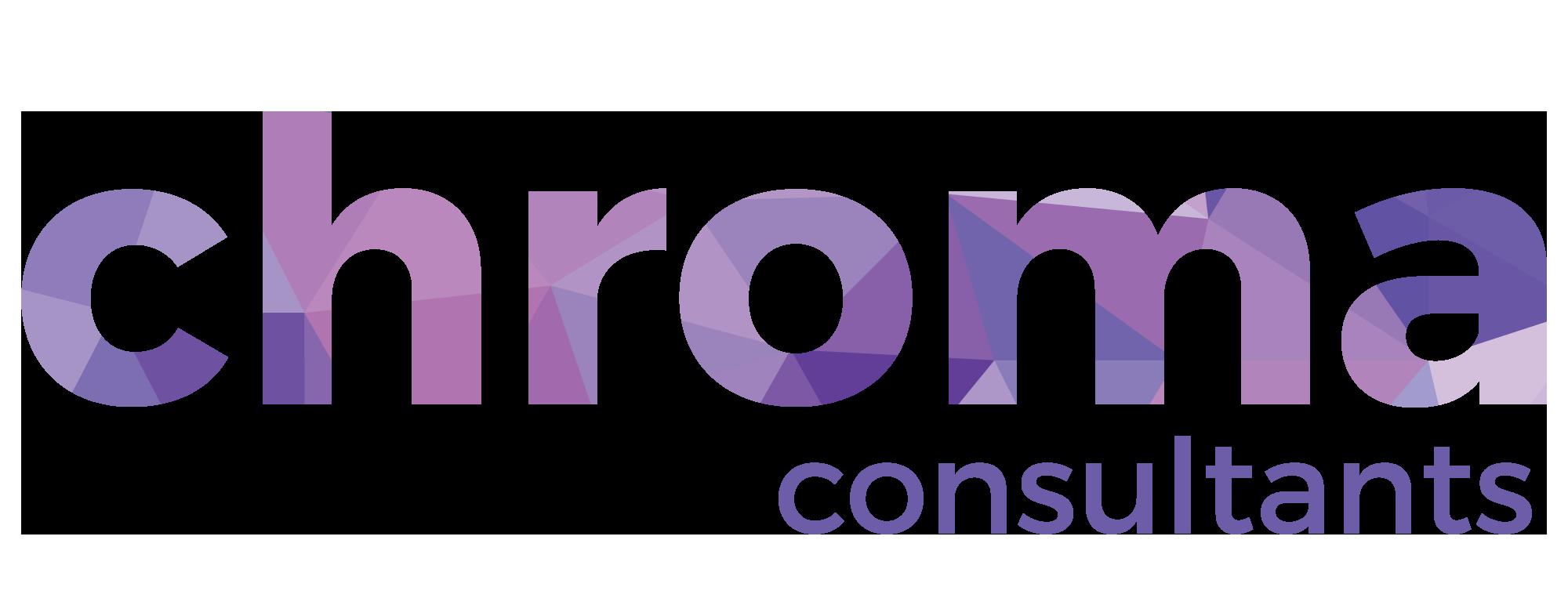 Chroma Consultants